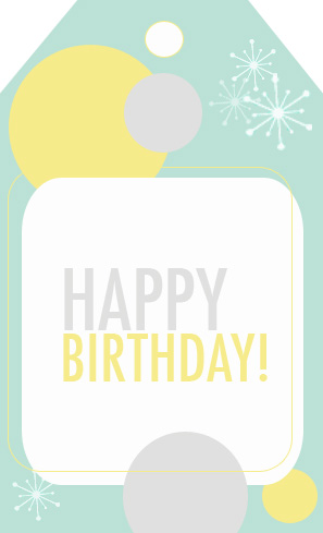 happy birthday tag images ; happy%252Bbirthday%252Bretro%252Btag%252Bmma