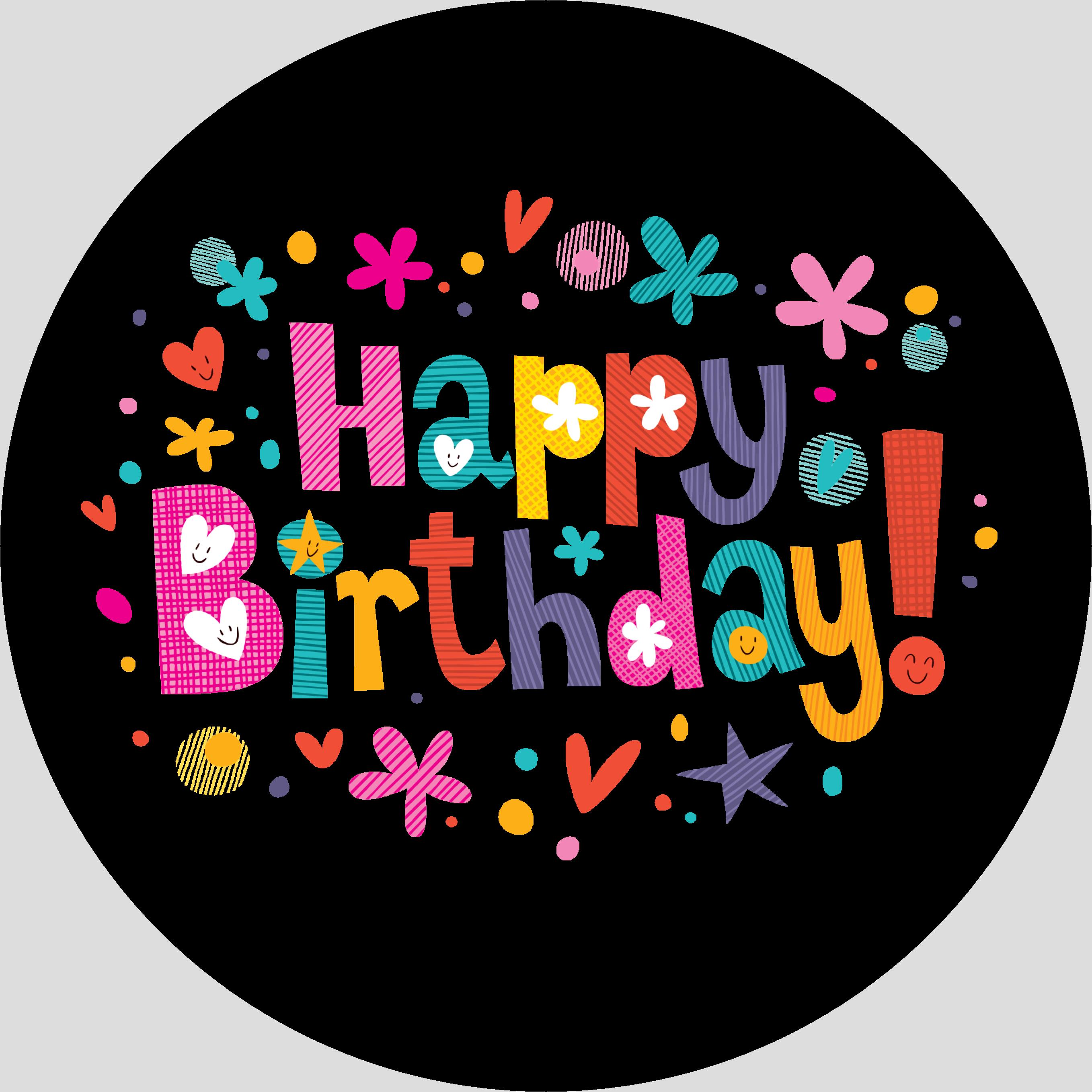 happy birthday tag images ; happy-birthday-png-3