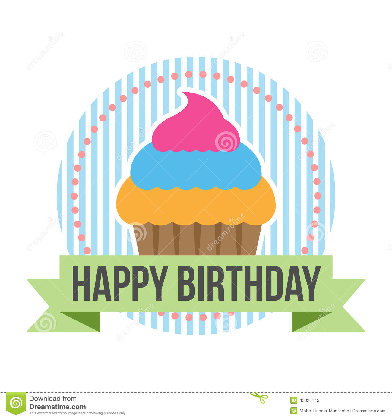 happy birthday tag images ; happy-birthday-round-banner-tag-wish-bagde-43323145