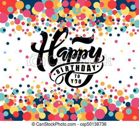 happy birthday tag images ; happy-birthday-text-as-birthday-eps-vectors_csp50138736