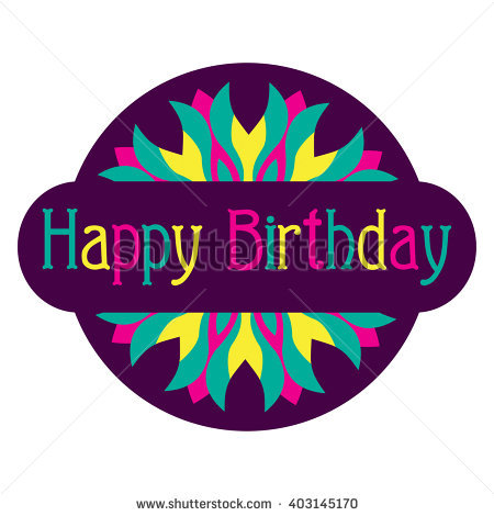 happy birthday tag images ; stock-vector-happy-birthday-text-on-white-background-isolated-colorful-decorative-banner-design-anniversary-403145170