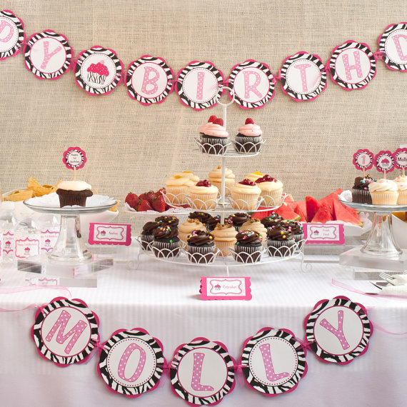 happy birthday theme pictures ; 789f758d8ac84b8a5915c1cd64340a4a