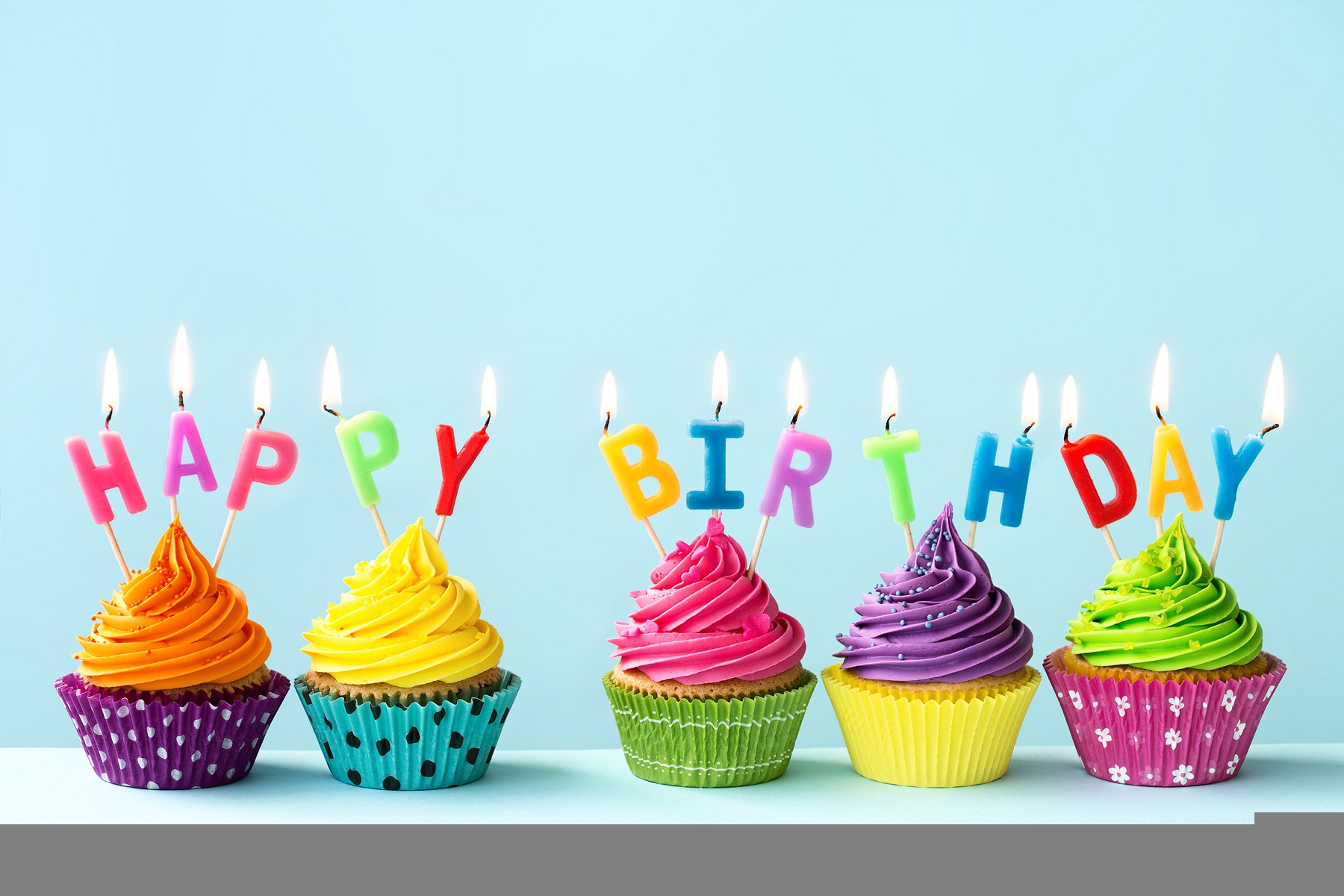 happy birthday wallpaper images ; 14979