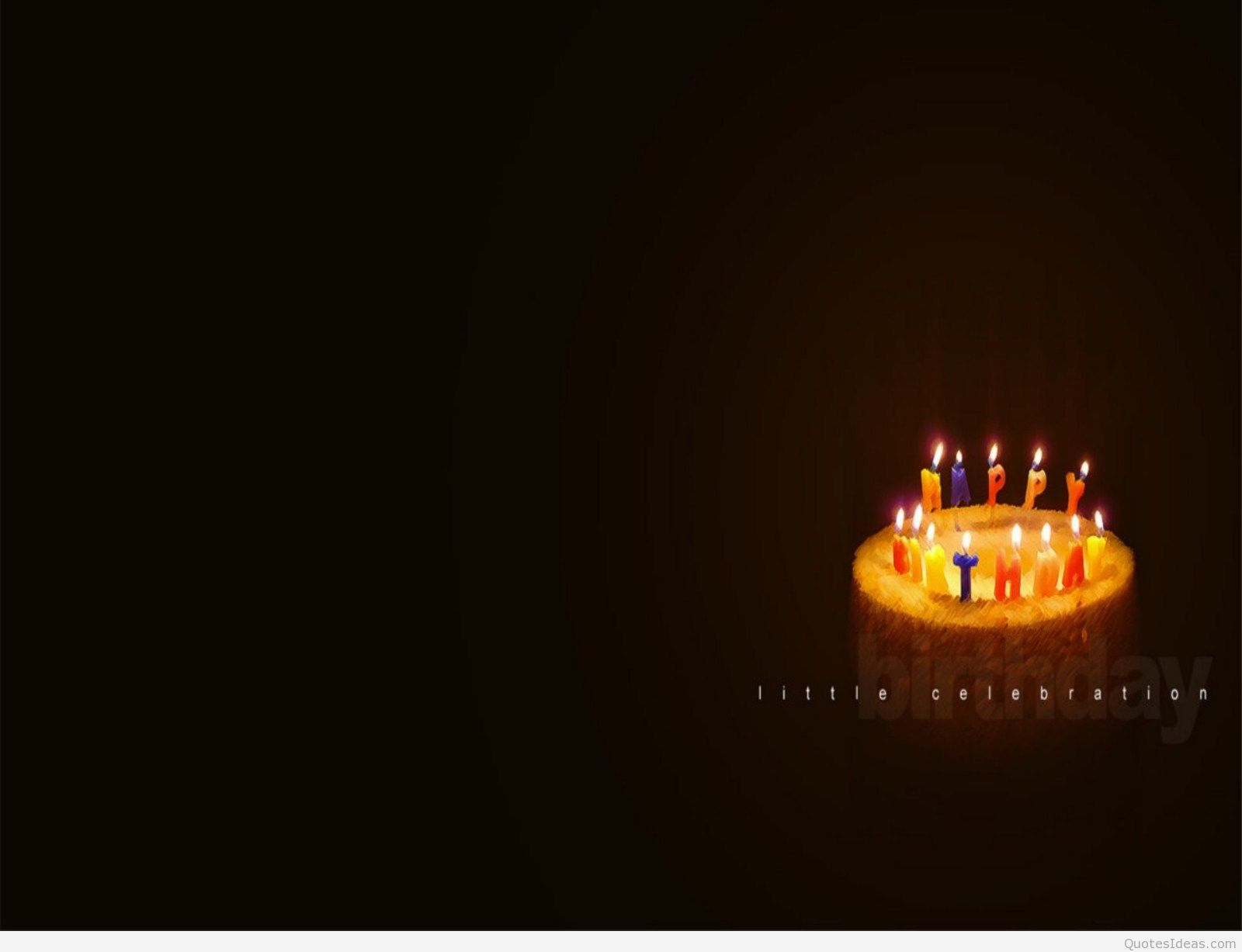 happy birthday wallpaper images ; 37143622-happy-birthday-wallpaper