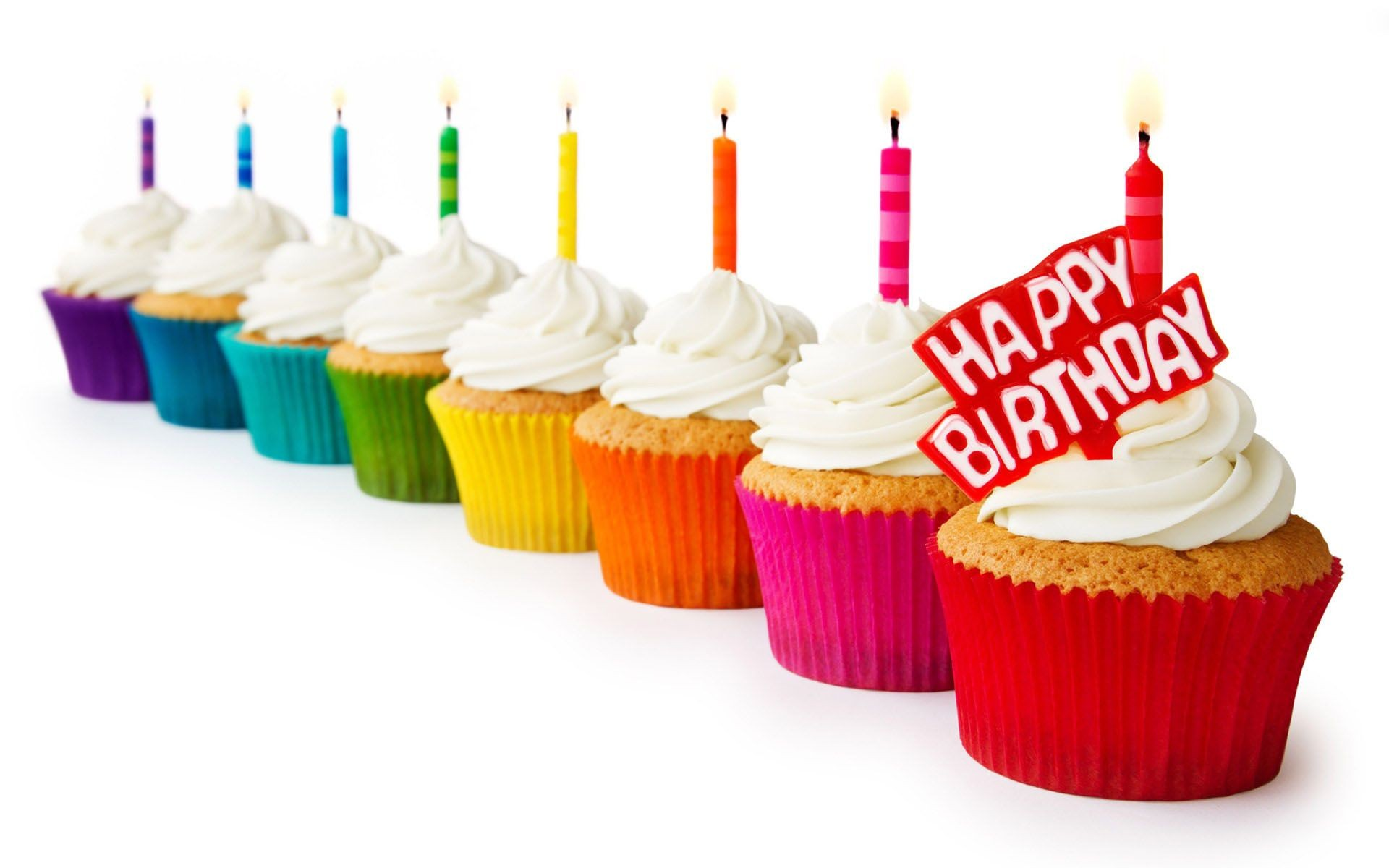 happy birthday wallpaper pictures ; 339150-download-free-happy-birthday-wallpaper-1920x1200-for-ipad-2