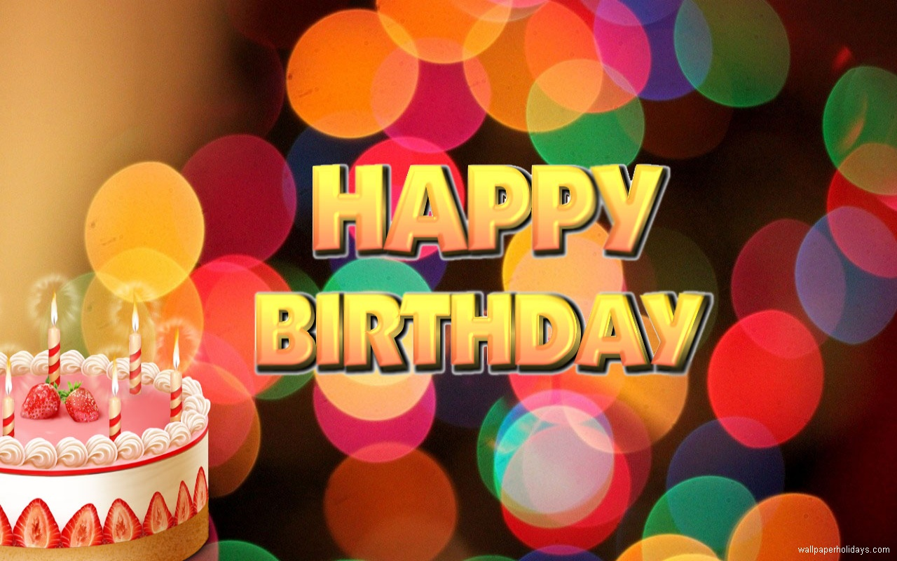 happy birthday wallpaper pictures ; download-wallpaper-happy-birthday-24