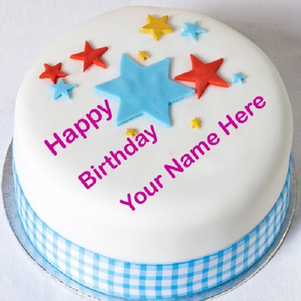 happy birthday wallpaper with name and photo ; 27edad1fe9d84112624dfce172e4a450