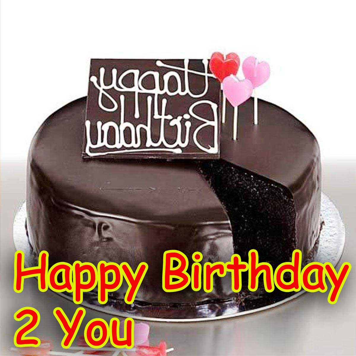happy birthday wallpaper with name and photo ; 77a80fd7370a7a8eec66131989b025a9