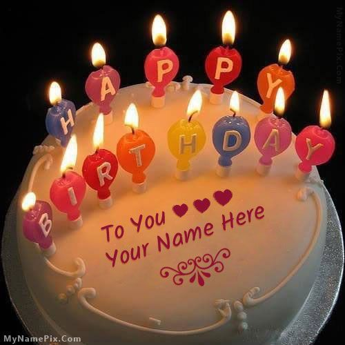 happy birthday wallpaper with name and photo ; 83cc98d05dca25056d04321fb99f9b4d