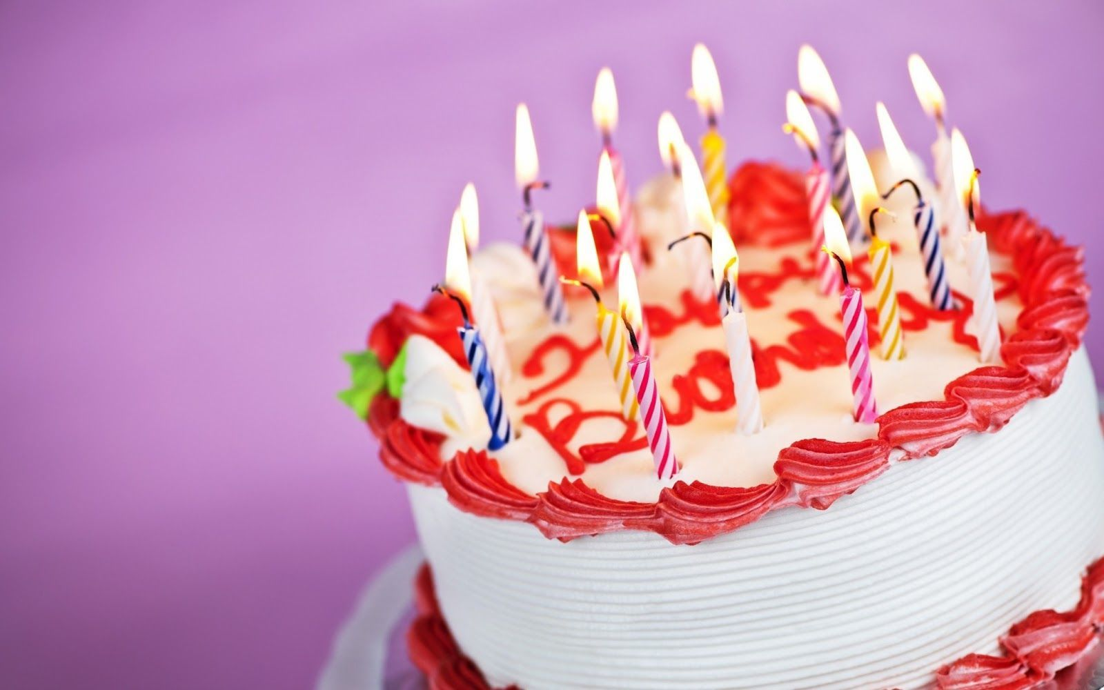 happy birthday wallpaper with name and photo ; 943a49ed7d9b3bf72b60c21b8da44597
