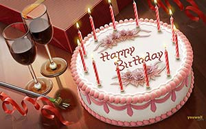 happy birthday wallpaper with name and photo ; Cake-Happy-Birthday-Wallpapers