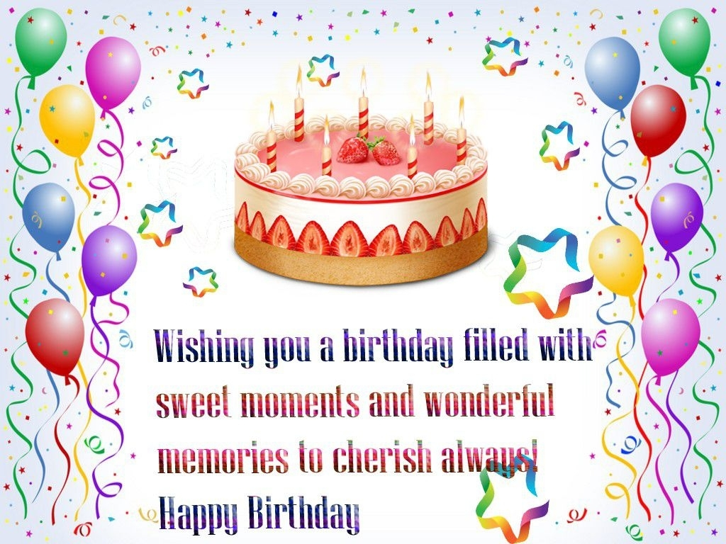 happy birthday wallpaper with name and photo ; birthday-wallpaper-with-name-39