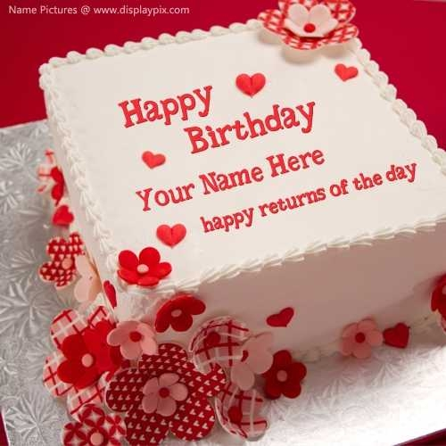 happy birthday wallpaper with name and photo ; birthday-wallpaper-with-name-edit-on-wallpaperget-on-happy-birthday-wallpaper-with-name