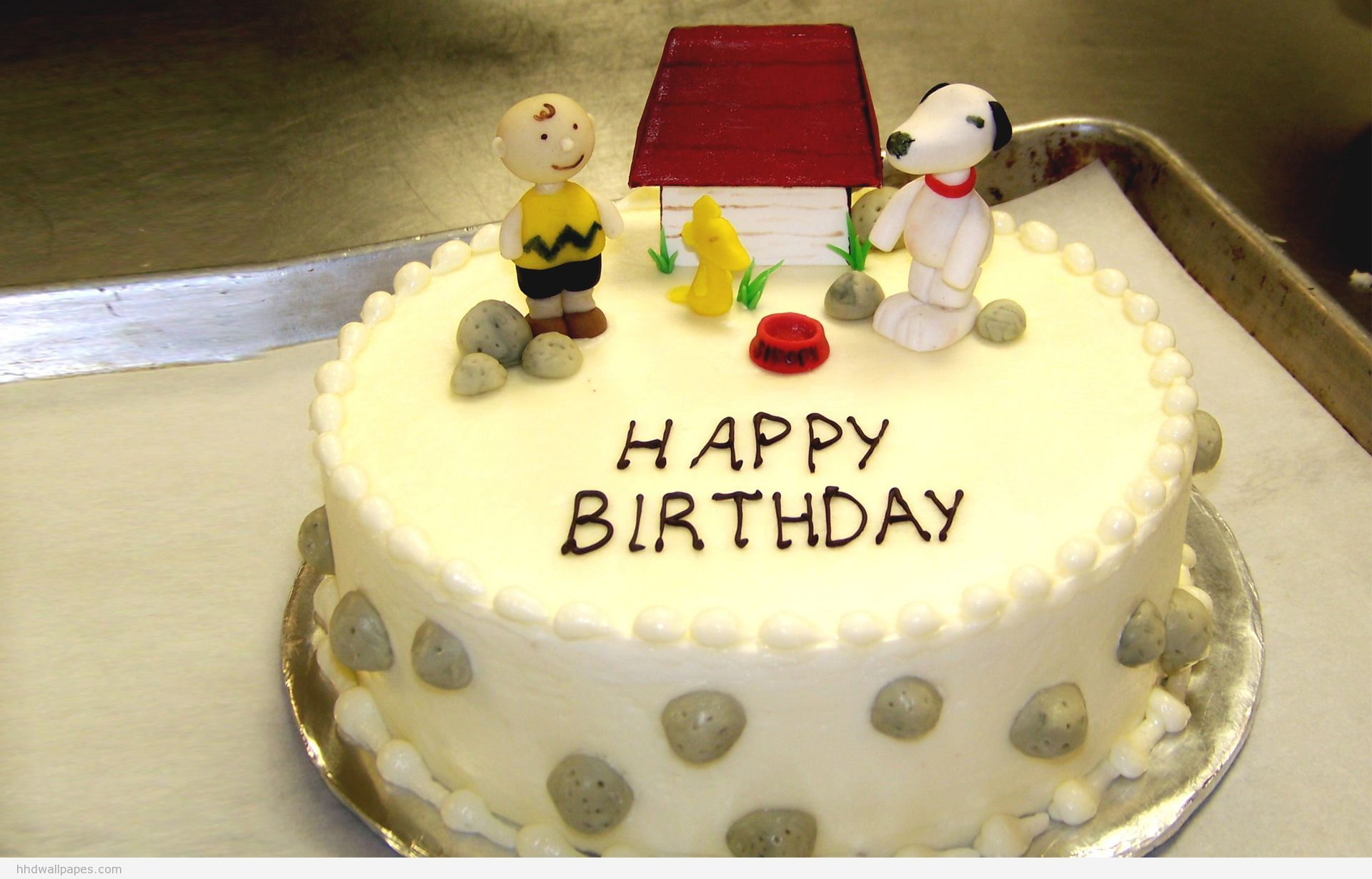 happy birthday wallpaper with name and photo ; happy-birthday-cake-with-name-write-name-on-birthday-cake-online