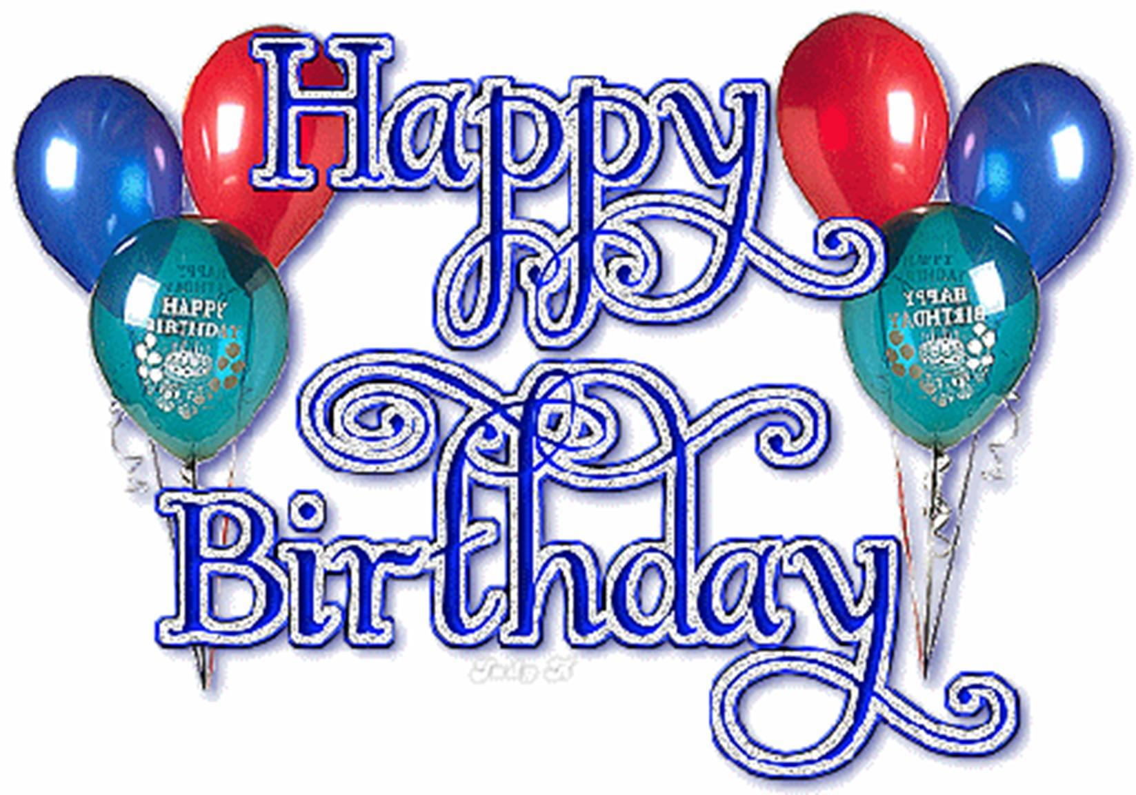 happy birthday wallpaper with name and photo ; happy-birthday-wallpaper-with-name-1