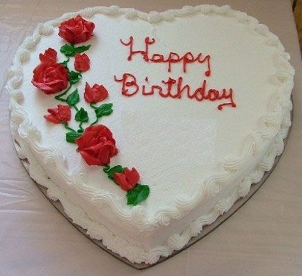 happy birthday wallpaper with name and photo ; inspirational-wallpaper-of-birthday-cake-with-name-free-happy-birthday-wallpaper-with-name-the-wallpaper-of-birthday-cake-with-name
