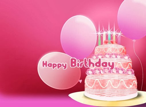 happy birthday wallpaper with wishes ; Happy-Birthday-Wallpaper-Happy-Birthday-Wishes-Images-BirthDay-Pictures4