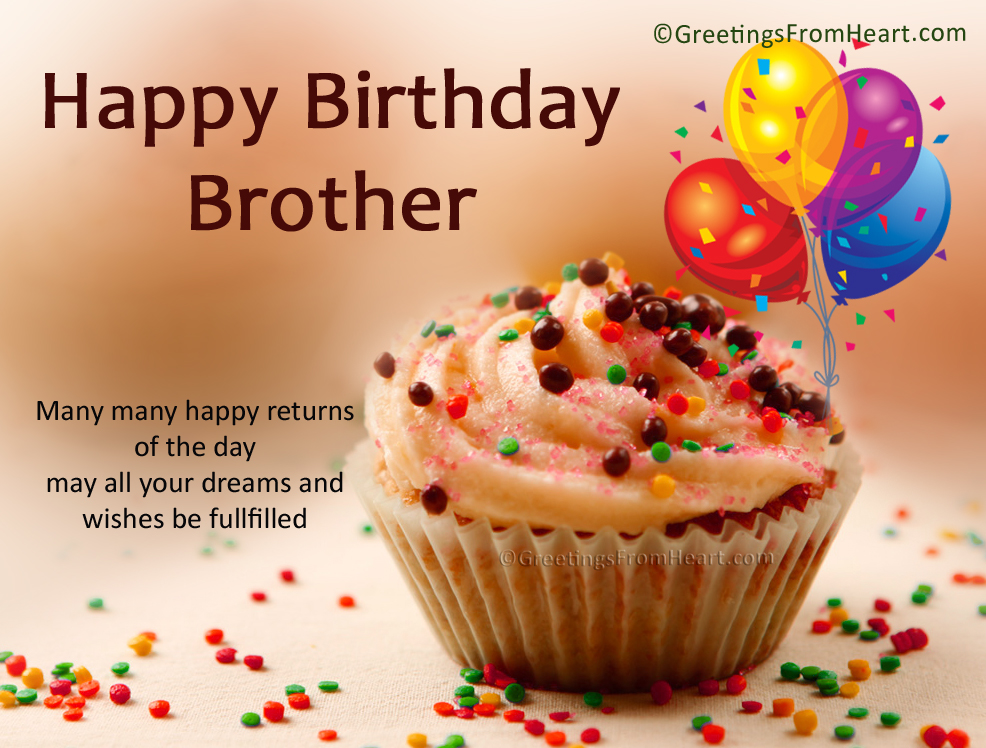happy birthday wallpaper with wishes ; Top%252BImages%252Bof%252BHappy%252BBirthday%252BWishes%252Bfor%252BBrother%252Bfrom%252BSister%252B%2525288%252529