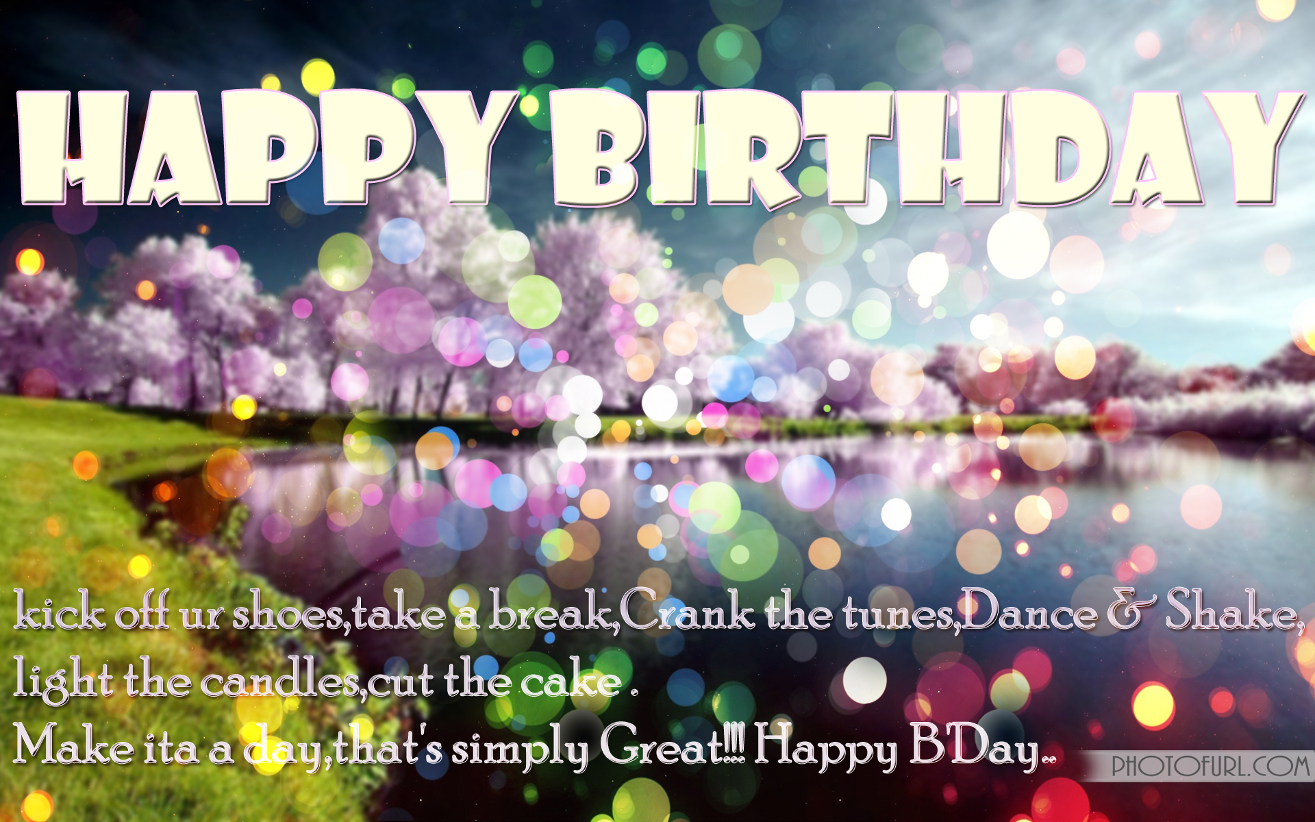 happy birthday wallpaper with wishes ; happy-birthday-wallpaper-with-wishes
