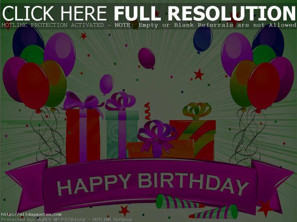 happy birthday wish picture download ; Download-Animated-Happy-Birthday-Wishes