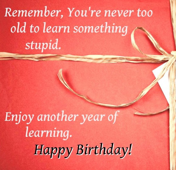 happy birthday wish picture download ; birthday-greetings-cards-for-best-friend-free-download