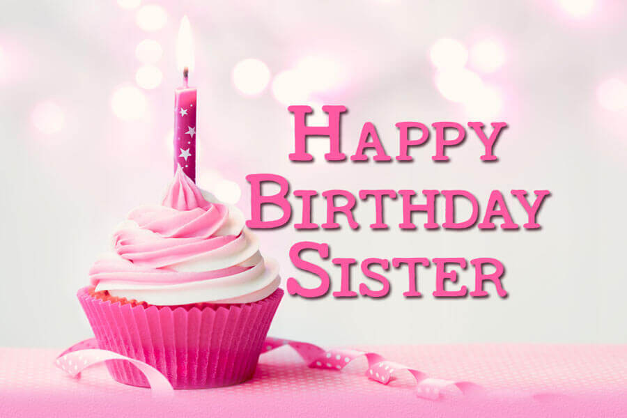 happy birthday wish picture download ; birthday-sister-wishes