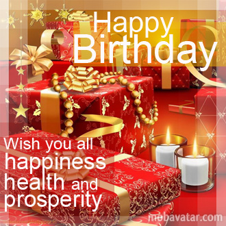 happy birthday wish picture download ; happy-birthday-wish-you-all-happiness