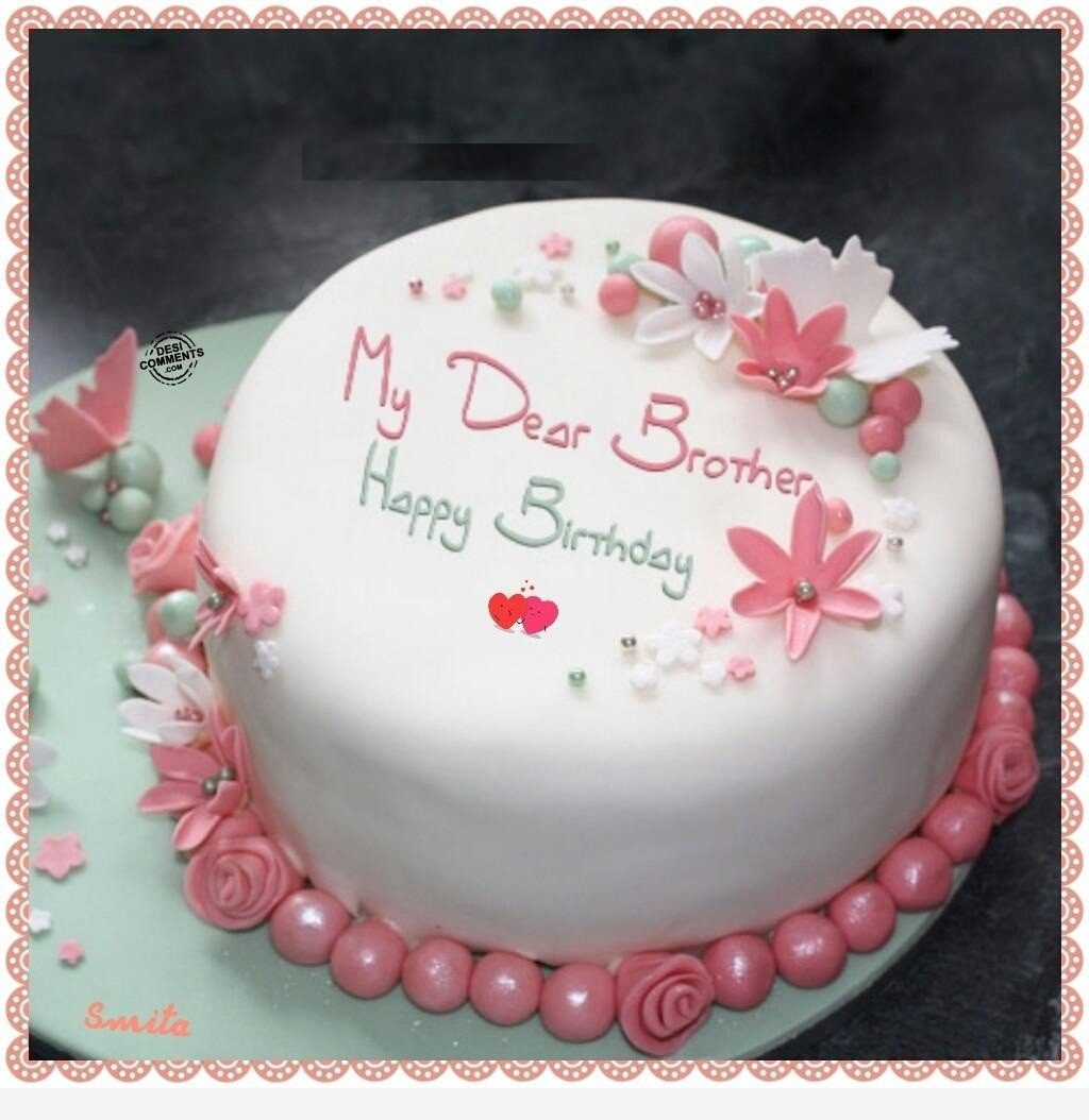 happy birthday wish picture download ; inspirational-pics-photos-pin-birthday-greetings-for-brother-cake-rihanna-lyrics-of-happy-birthday-wishes-images-free-download