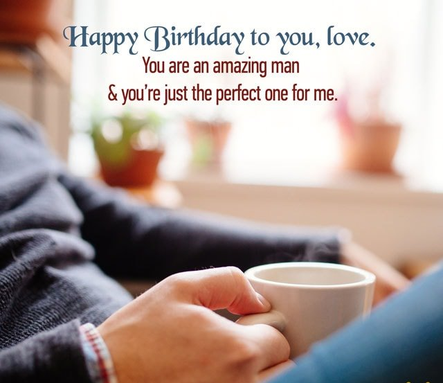 happy birthday wishes and images ; Birthday-Wishes-for-husband-1-min