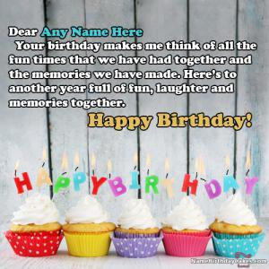 happy birthday wishes and images ; sweet-cupcakes-happy-birthday-wishes-for-friend-with-name-29fc