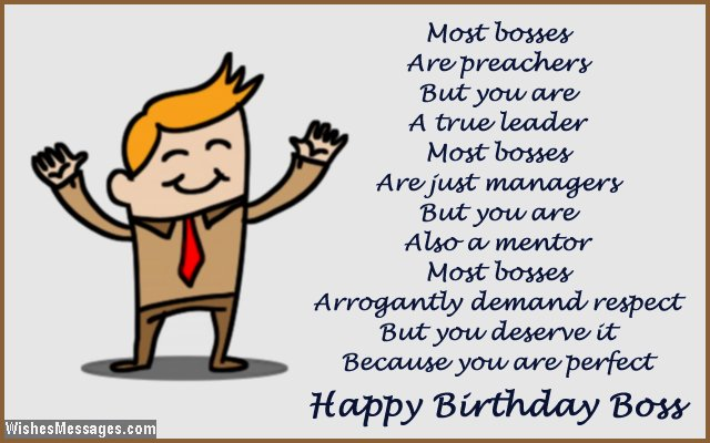 happy birthday wishes boss message ; Birthday-card-greeting-for-boss