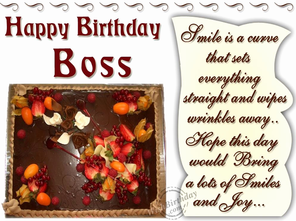 happy birthday wishes boss message ; happy-birthday-wishes-boss-sms-new-happy-birthday-wishes-for-boss-smile-is-a-curve-that-sets-of-happy-birthday-wishes-boss-sms