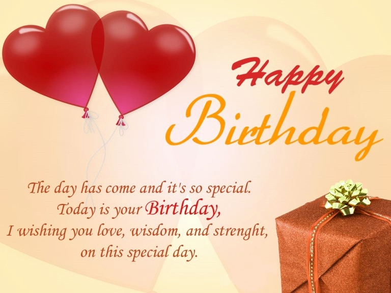 happy birthday wishes boss message ; happy-birthday-wishes-message-to-boss-beautiful-135-birthday-wishes-for-boss-best-quotes-messages-greeting-of-happy-birthday-wishes-message-to-boss