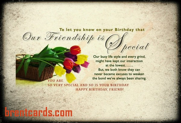 happy birthday wishes card for facebook ; happy-birthday-cards-to-post-on-facebook-fresh-72-happy-birthday-wishes-for-friend-with-images-good-of-happy-birthday-cards-to-post-on-facebook