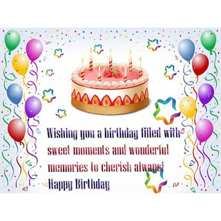 happy birthday wishes card images ; ww0j7d1467885430