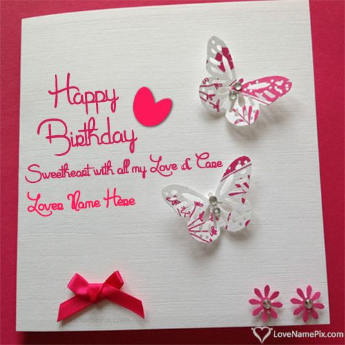 happy birthday wishes card pictures ; Happy-Birthday-Cards-With-Name-For-Facebook-Free