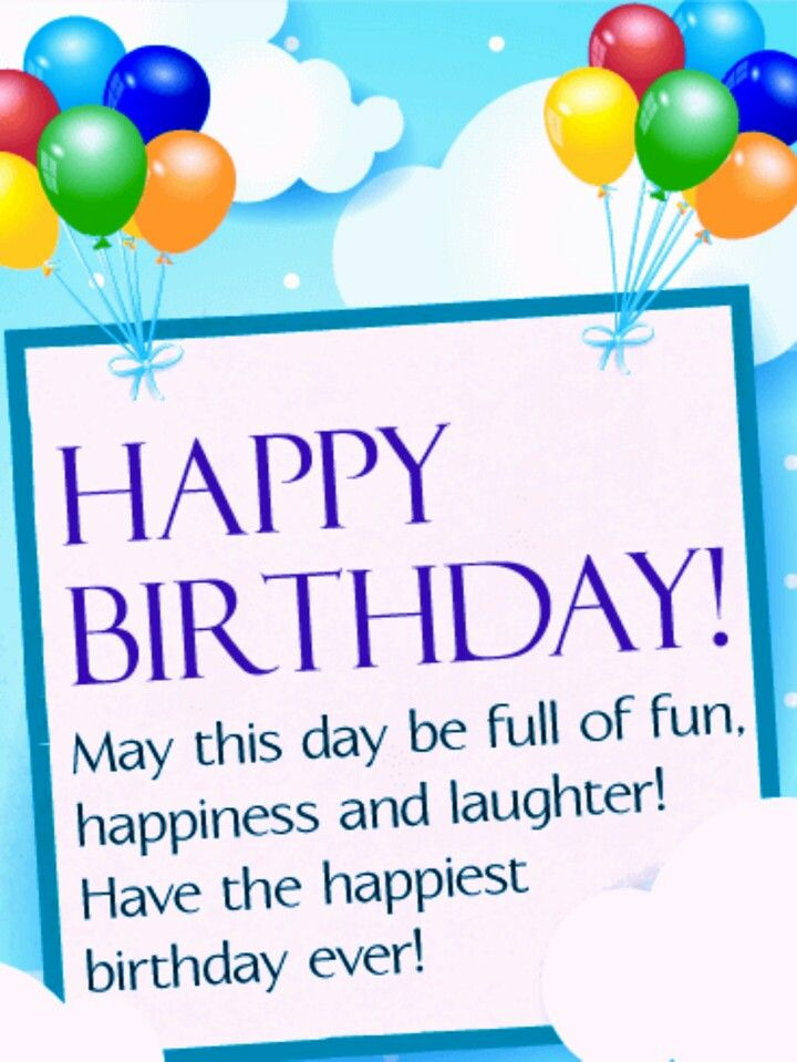 happy birthday wishes card pictures ; e5564959e3081f9abb2cfdd1e3add28c--birthday-qoutes-birthday-wishes-cards