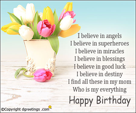 happy birthday wishes card pictures ; happy-birthday-greeting-card-images-happy-birthday-cards-free-happy-birthday-ecards-greetings-ideas