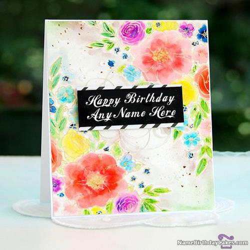 happy birthday wishes card with name ; birthday-images-for-lover-with-name-wishes_345f4