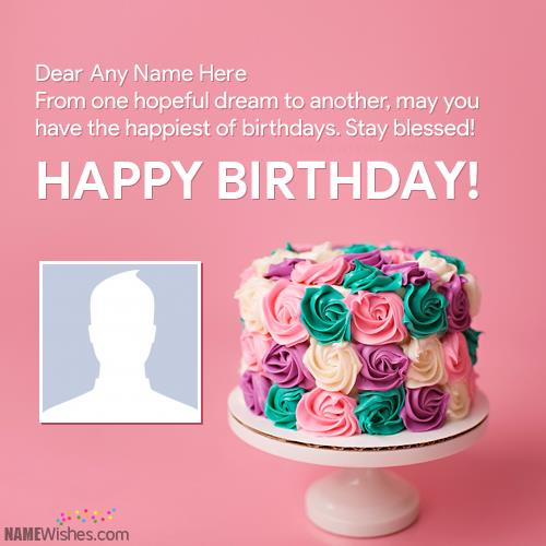 happy birthday wishes card with name ; special-happy-birthday-wishes-with-name-and-photo8aa4