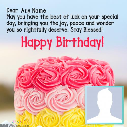 happy birthday wishes card with name ; superb-birthday-greetings-with-name2d2b