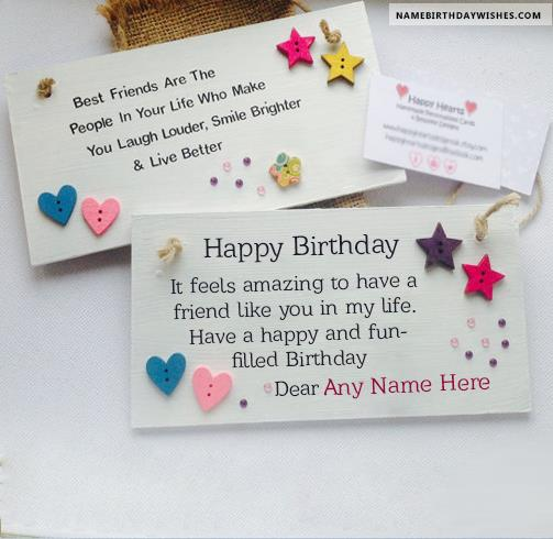 happy birthday wishes card with name ; wishing-happy-birthday-cards-for-friends-with-namefca8