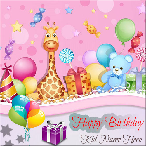 happy birthday wishes card with name edit ; 8b31fcf4e9d0b2936dcba0651ce08de0