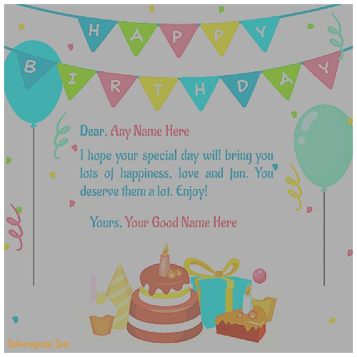happy birthday wishes card with name edit ; happy-birthday-cards-with-name-edit-inspirational-happy-birthday-wishes-card-with-name-edit-of-happy-birthday-cards-with-name-edit
