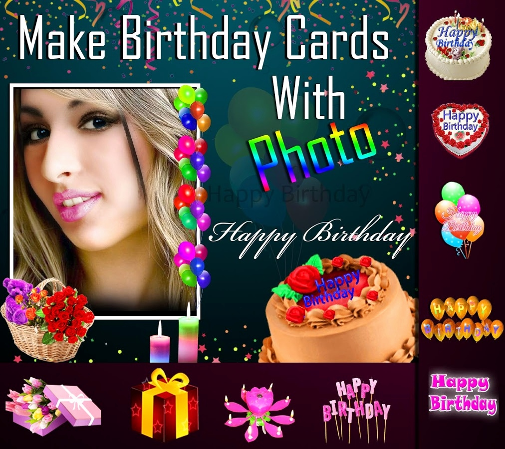 happy birthday wishes card with name edit ; happy-birthday-wishes-with-name-edit-fresh-make-birthday-cards-with-android-apps-on-google-play-of-happy-birthday-wishes-with-name-edit
