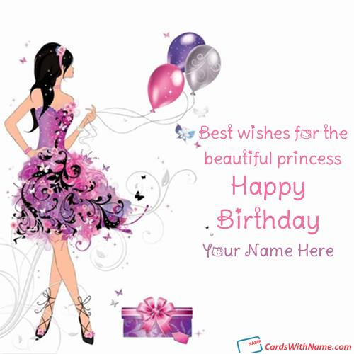happy birthday wishes card with name edit ; printable-happy-birthday-cards-for-girls-with-name-f9af