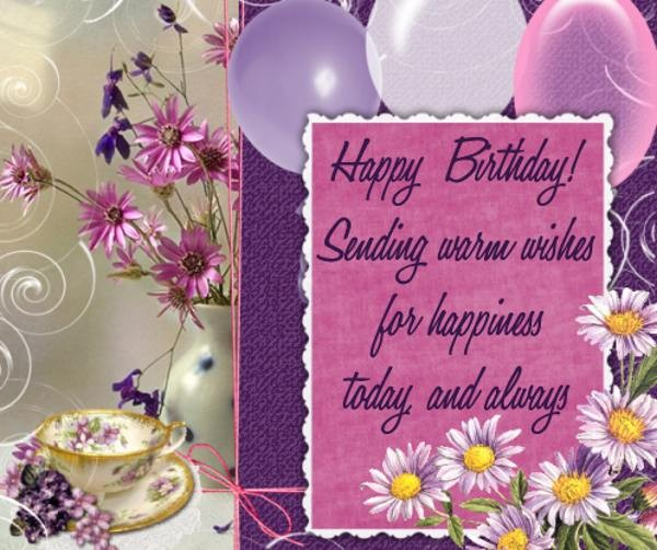 happy birthday wishes card with photo ; christian-birthday-greetings