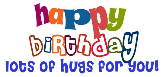 happy birthday wishes clipart ; cute-happy-birthday-clipart-8_1