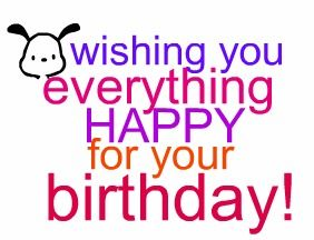 happy birthday wishes clipart ; cute-happy-birthday-images-18