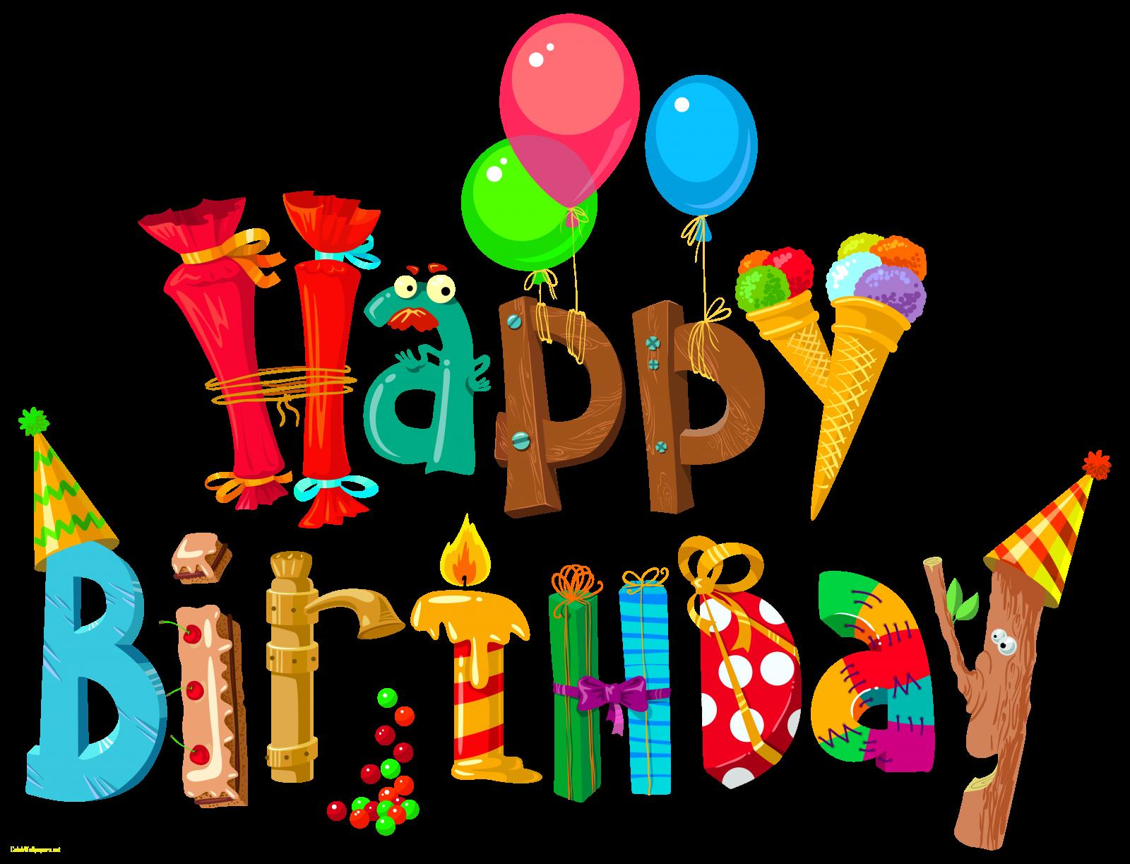 happy birthday wishes clipart ; happy-bday-image-happy-birthday-wishes-clipart-clipartxtras-of-happy-bday-image
